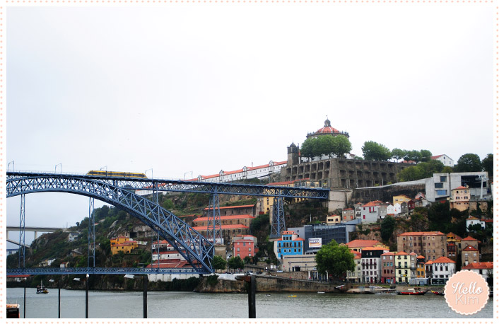 hellokim_porto13_68