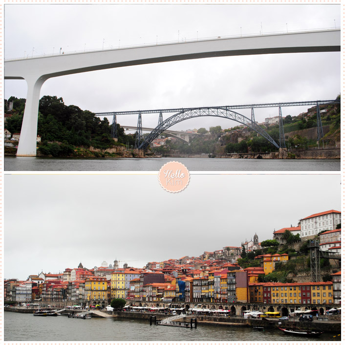 hellokim_porto13_73
