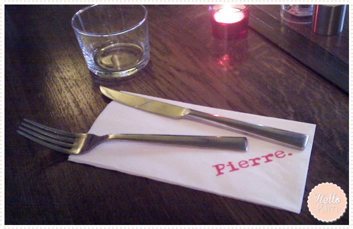 hellokim_restaurant_pierre_2