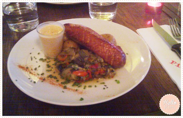 hellokim_restaurant_pierre_3