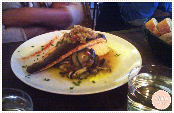 hellokim_restaurant_pierre_4