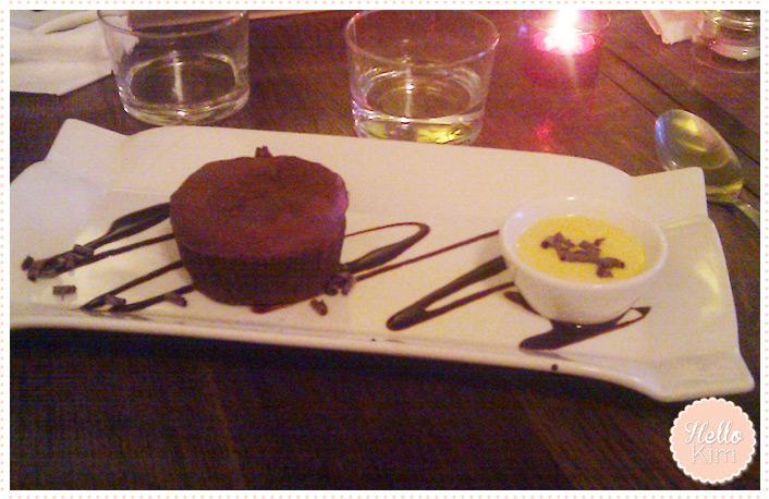 hellokim_restaurant_pierre_5