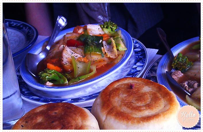 hellokim_restaurant_yak_3