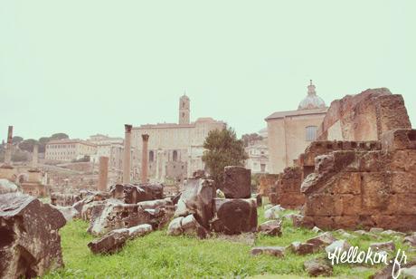 hellokim_rome13_131