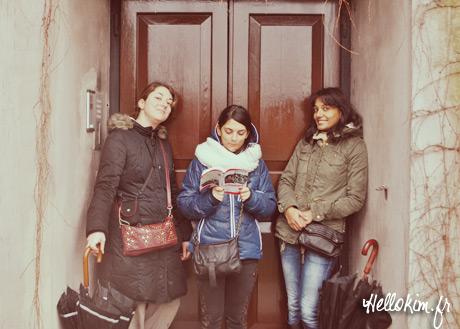 hellokim_rome13_141