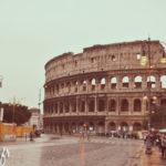 <span>Rome</span> The Coliseum (9)