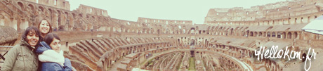 hellokim_rome13_179