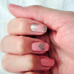 <span>Manicure</span> ❤ ❤ ❤