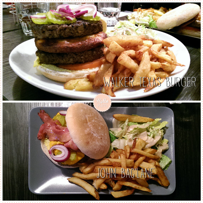 hellokim_the_bootlagers_burger