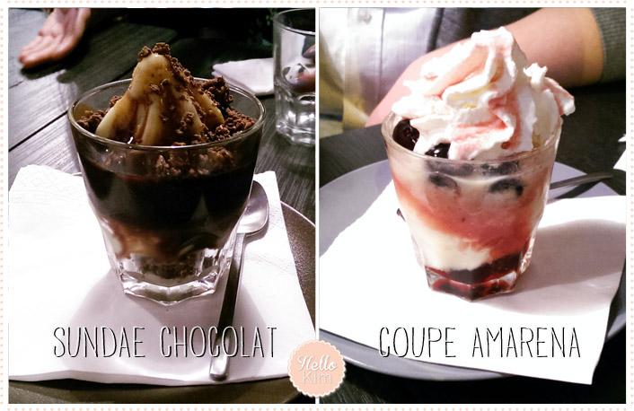 hellokim_the_bootlagers_desserts