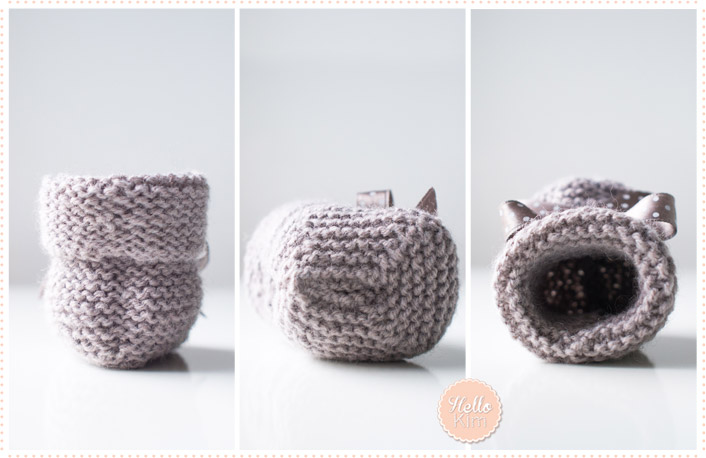 hellokim_tricot_chausson_bebe_point_mousse_04