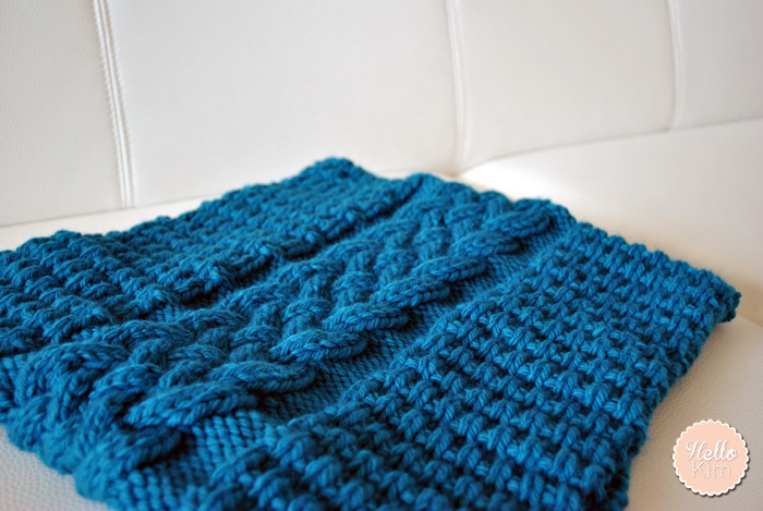 hellokim_tricot_snood_3