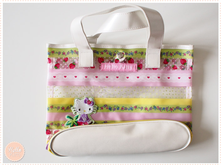 hellokim_videdressing_sac_hellokitty_transparent_1