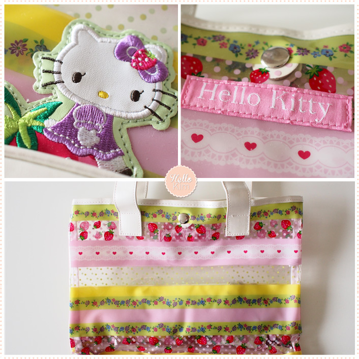 hellokim_videdressing_sac_hellokitty_transparent_2