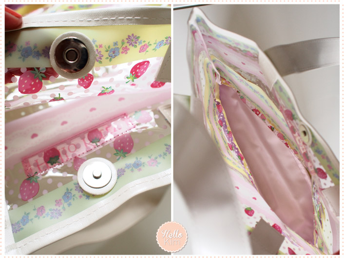 hellokim_videdressing_sac_hellokitty_transparent_3