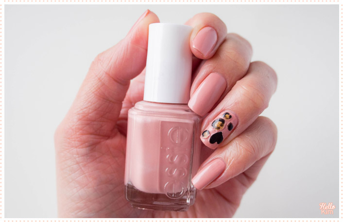 leopard-nail-stickers_nail-art_hellokim_01