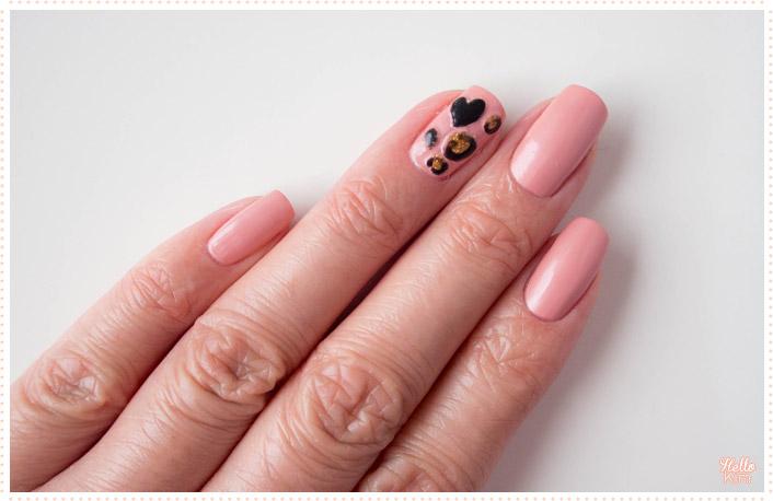 leopard-nail-stickers_nail-art_hellokim_02