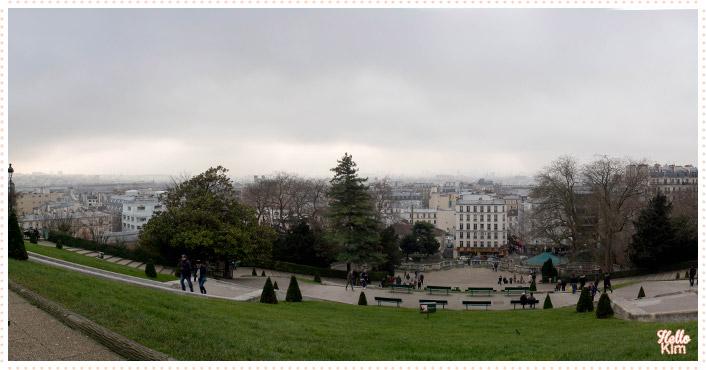 montmartre_paris2015_hellokim