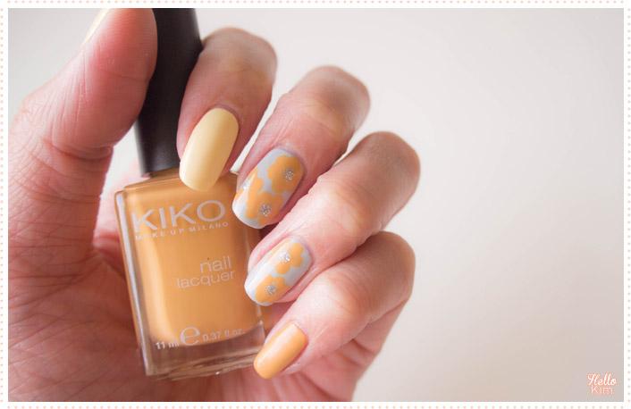 nail-art-flowers-camel_hellokim_01