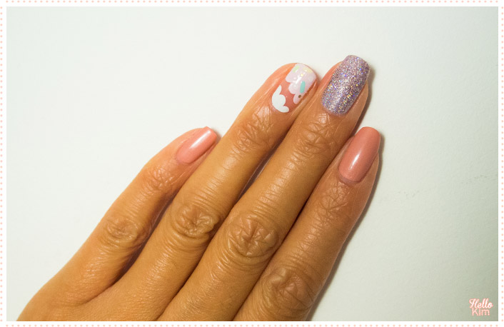 nail-art-nail-patch_hellokim_02