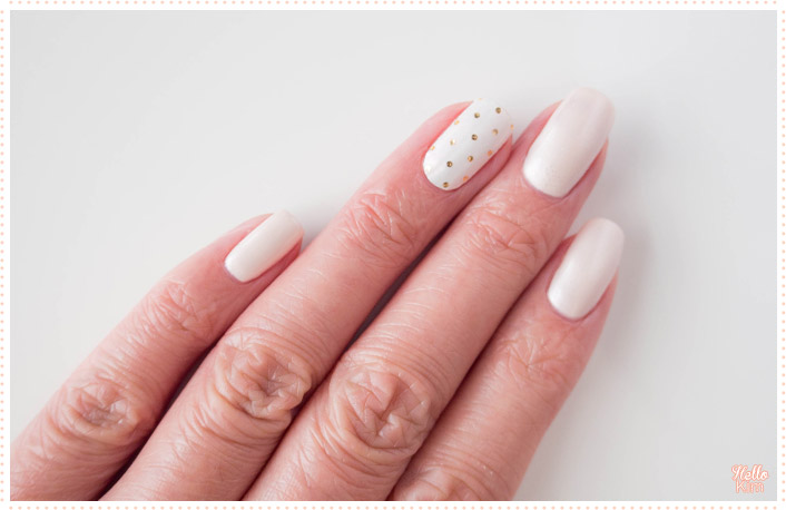 nail-art_golden-dots_hellokim_03