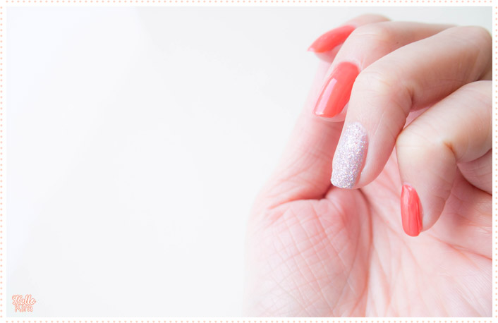 nail-art_oser-le-rouge_hellokim_02