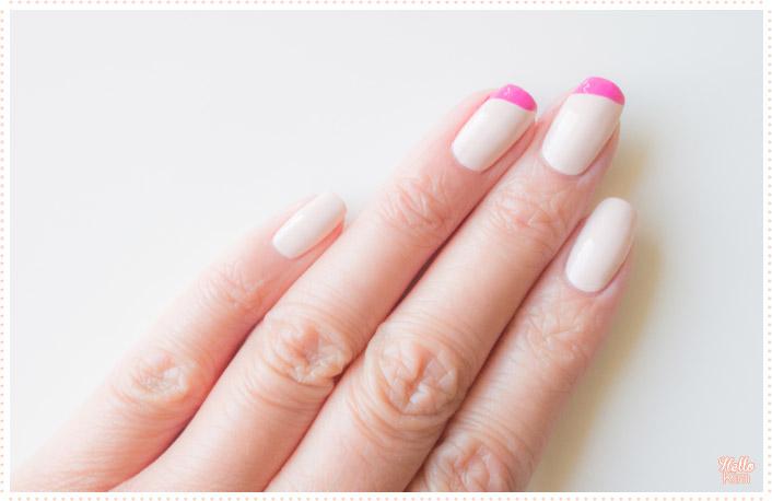 nail-art_pinky-nude_french-manicure_hellokim_03