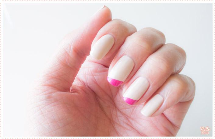 nail-art_pinky-nude_french-manicure_hellokim_04