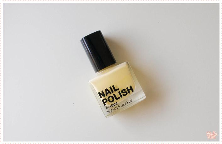 nail-patch_nailpatchme_aztec_jaune_hellokim_04