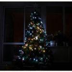 <span>Joyeux</span> Noël !