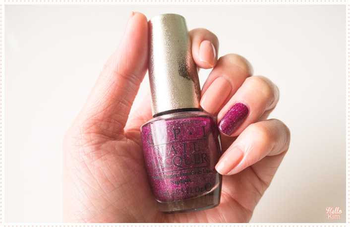 pink-accent-nail_nail-art_hellokim_02