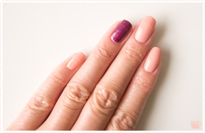 pink-accent-nail_nail-art_hellokim_04