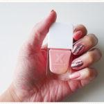 <span>Nail art</span> Rose Pop