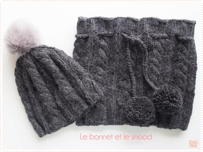 snood-bonnet-torsades_drops-nepal_hellokim