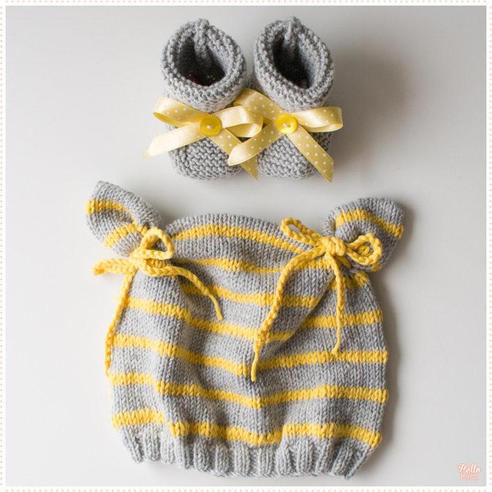 tricot-layette_bonnet-a-oreilles_rayures_hellokim6
