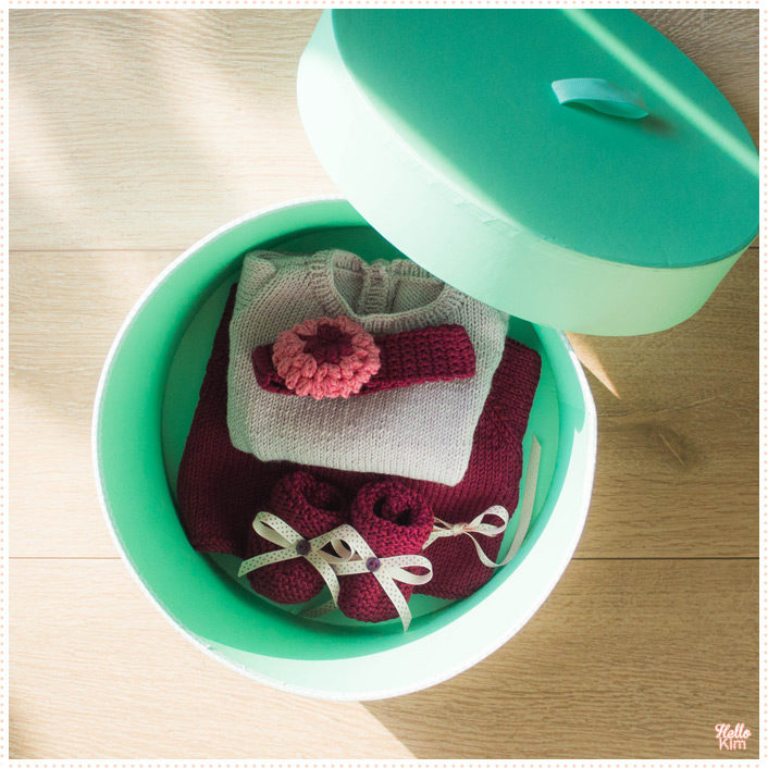 tricot-layette_kit-complet-valentine_hellokim_01