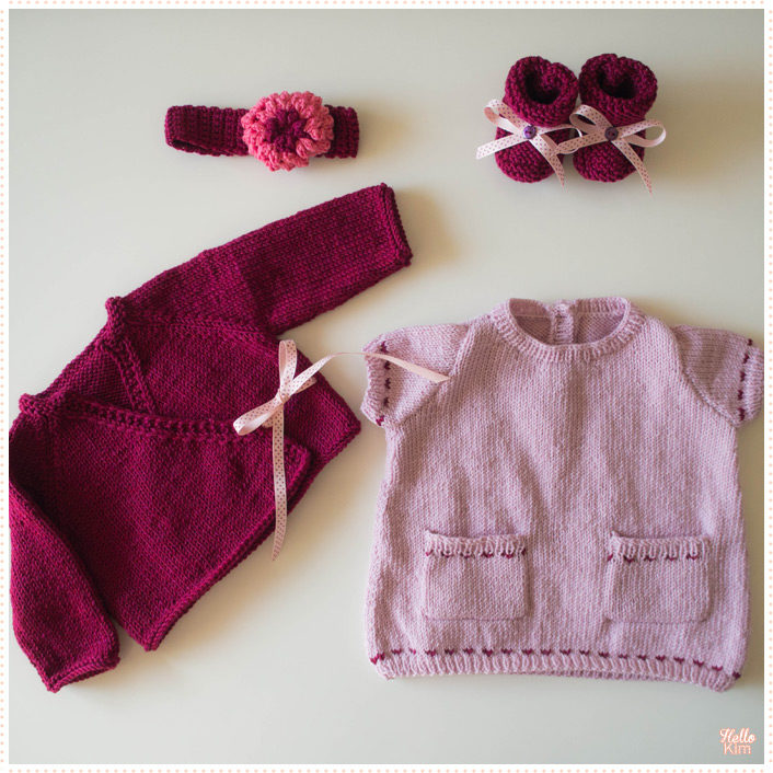 tricot-layette_kit-complet-valentine_hellokim_02